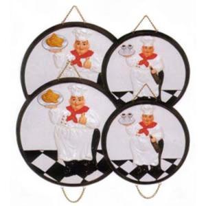 stove-burner-cover-sets